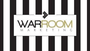 War Room Business Cards_v2-1_FB Cover Photo
