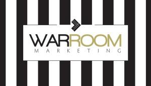 War Room Business Cards_v2-1_FB Cover Photo