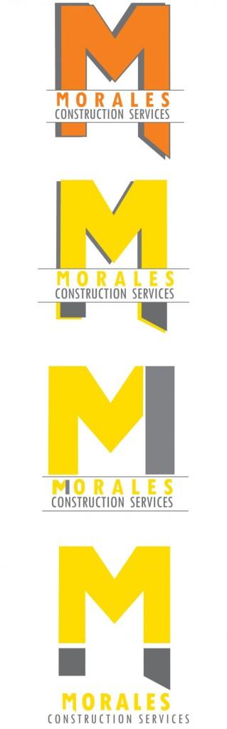 Morales Logos_Website 1-7-16
