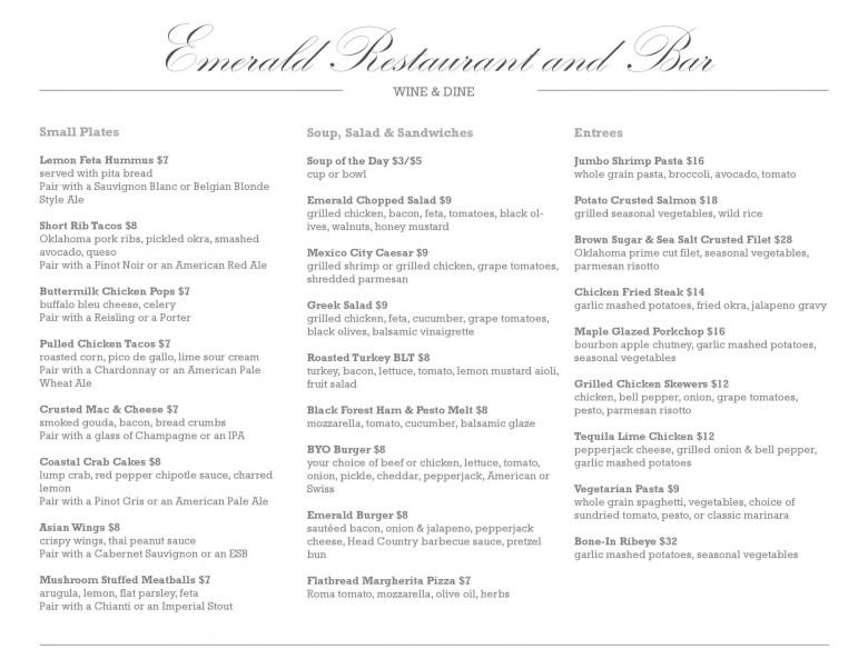 Emerald Menu Revised-page-001