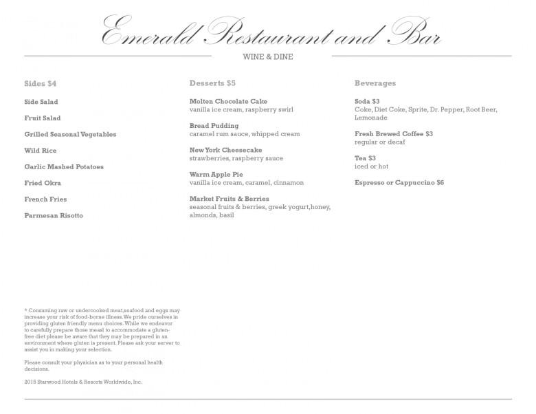 Emerald Menu Revised-page-002