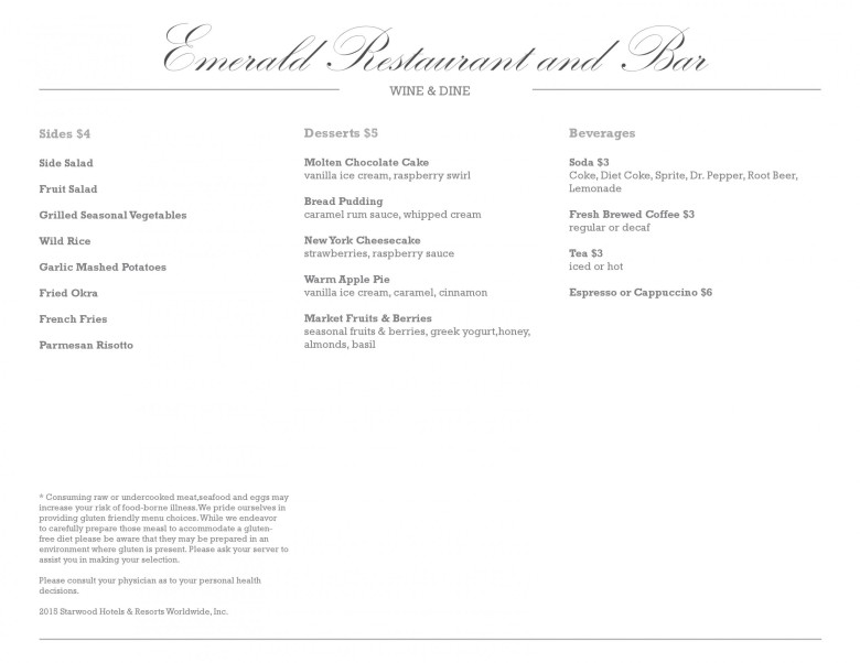 Emerald Menu Revised-page-002