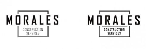 Logo6_weightoptions-page-001