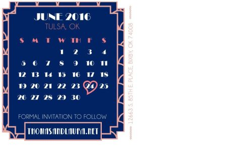 Save the Date_FINAL-page-002