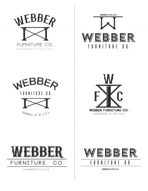 Webber Logo for WR Website-page-001