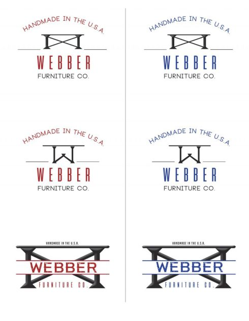 Webber Logo for WR Website-page-002
