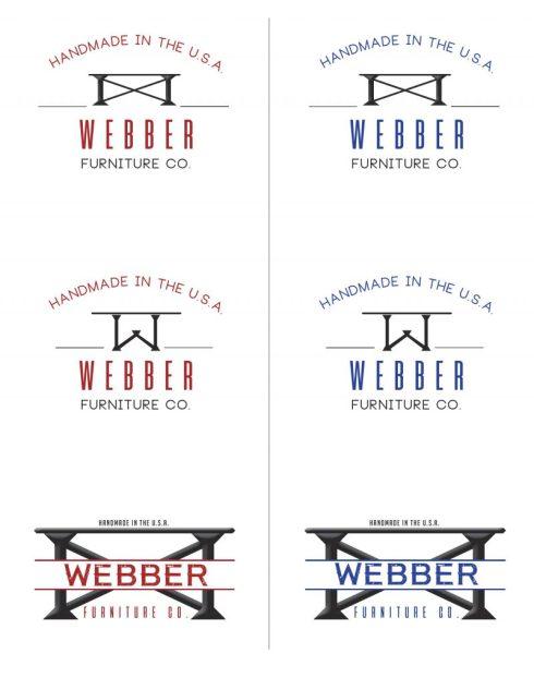 Webber Logo for WR Website-page-002