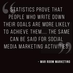 time-saving-social-media-2