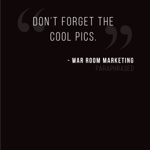 time-saving-social-media-4