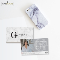 GJM Business Cards -1