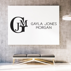 GJM Logo Reveal-2